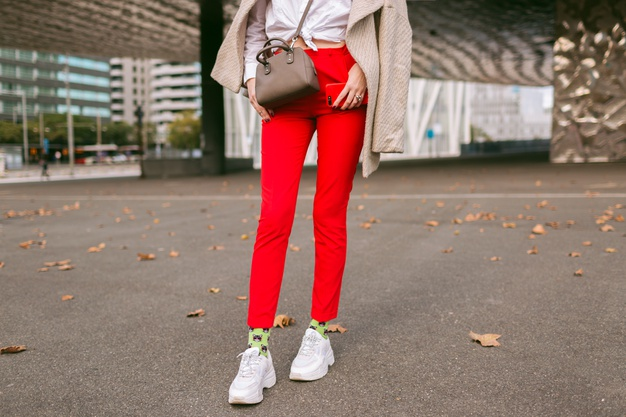 mos bukser